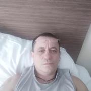 Владимир 45 Стерлитамак