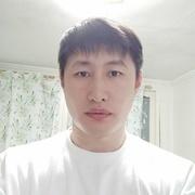 곰곰단백질바 38 Сеул