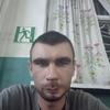 Николай Сургин, 30, Донецьк