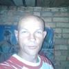 Андрей, 37, г.Днепряны