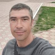 Рамаха 42 года (Весы) Иваново