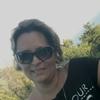 Наталья, 34, г.Сургут