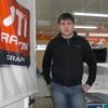 Саня Макаров, 32, г.Самара