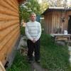 Николай, 52, г.Ковернино