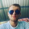 Александр, 21, г.Селидово