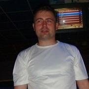 Андрей 46 Екатеринбург