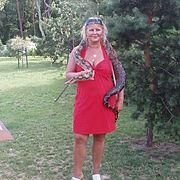 marina, 58, г.Лиепая