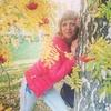Елена, 35, г.Новосибирск
