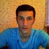 Vahid, 32, г.Шахрисабз