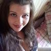 Елена, 22, г.Орша