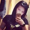 Дарья, 19, г.Бийск