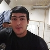 Мухаммад, 21, г.Калуга