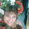 Мария Дурнева-Краснож, 56, г.Inovrotslav