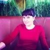 Лилия, 35, г.Сыктывкар