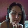 Алёнка Уварова, 30, г.Тамбов
