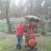 sasha, 44, г.Элиста