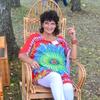 Марина, 59, г.Гусь Хрустальный