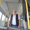 Юрий, 65, г.Bad Oldesloe