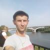 ZNNNN, 30, г.Макеевка