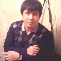 Safar, 31 год, Дева, Санкт-Петербург