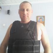 ivan, 40, г.Старый Оскол
