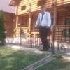 Алексей, 32, г.Брянск