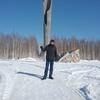 Андрей, 40, г.Якутск