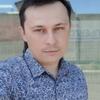 Игорь, 34, г.Смоленск