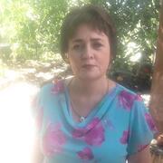Елена 46 лет (Лев) Астрахань