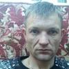 Adrey, 37, Zyrianovsk