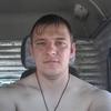 Александр, 32, г.Шацк