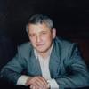 Геннадий, 49, г.Санкт-Петербург