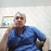 Артур, 48, г.Октябрьский (Башкирия)