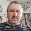 Petro, 58, Uman