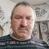Петро, 58, г.Умань