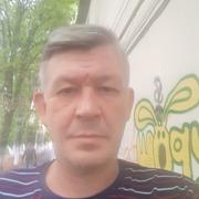 Андрей, 30, г.Ессентуки