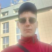 Евгений 35 Астана