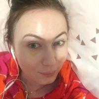 Кристина, 33 года, Дева, Москва