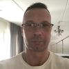 Raul, 45, Helsinki