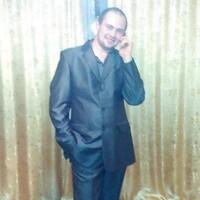 дмитрий, 33 года, Стрелец, Братск