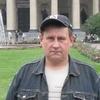 Ринат, 51, г.Златоуст
