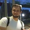 Виктор, 43, г.Хабаровск