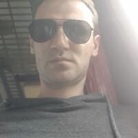 Тимофей, 38 лет, Рыбы, Санкт-Петербург