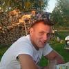 Юрий, 28, г.Любим