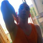 Александр 32 года (Близнецы) Санкт-Петербург