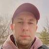 Jony, 34, г.Орел