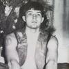 Андрей, 56, г.Семикаракорск