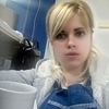 Анастасия, 23, г.Геленджик
