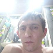 Виталий, 35, г.Владимир
