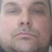 Илья, 38, г.Медвежьегорск